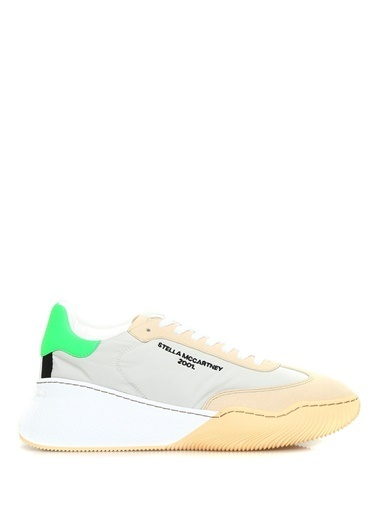 Stella McCartney Sneakers Bej